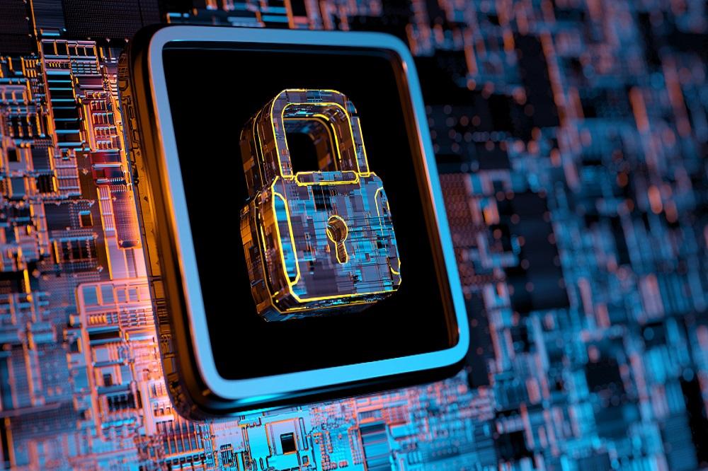 ochrona-danych-osobowych